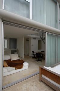 Design cE - Hotel de Diseño, Hotel  Buenos Aires - big - 48