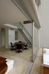 Design cE - Hotel de Diseño, Hotel  Buenos Aires - big - 13