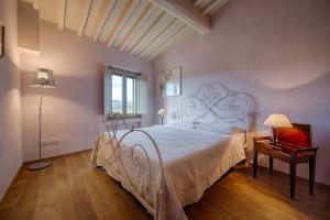 Casa Bondi - AbcAlberghi.com