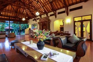 Banyualit Spa 'n Resort Lovina, Resort  Lovina - big - 59