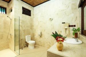 Banyualit Spa 'n Resort Lovina, Resort  Lovina - big - 66