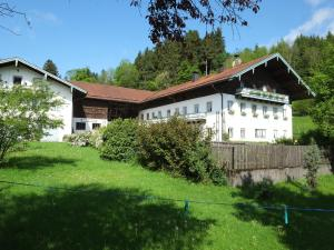 Ferienhof Moyer - Arxtham