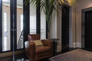 Hotel Montefiore (12 of 24)