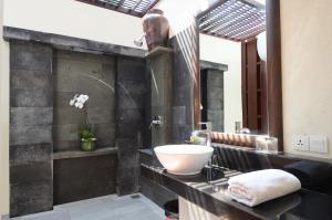 Bali Breezz Hotel, Hotels  Jimbaran - big - 24