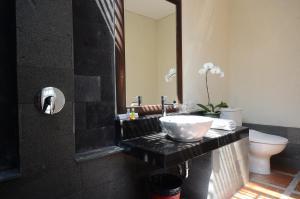 Bali Breezz Hotel, Hotels  Jimbaran - big - 23