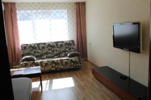 Apartment Marine 6