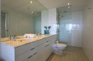 Ultra Broadbeach, Resorts  Gold Coast - big - 60