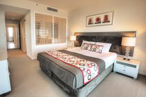 Ultra Broadbeach, Resorts  Gold Coast - big - 11
