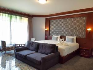 Erawan Hotel