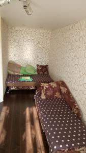 Apartment on Tavricheskaya street 9B - Novoroshchino