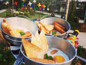 Sing-ha Coffee&House, Guest houses  San Kamphaeng - big - 19