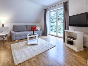 VisitZakopane Hill Apartment
