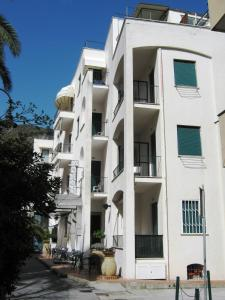 Hotel Al Capo - AbcAlberghi.com