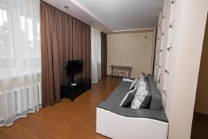 Apartment on Gvardeyskaya 49 A - Staraya Karmala