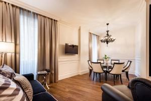 Verona House Aparthotel - AbcAlberghi.com