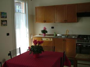 San Teodoro Apartment - AbcAlberghi.com