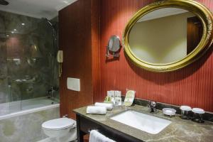 Intourist Batumi Hotel, Hotels  Batumi - big - 54