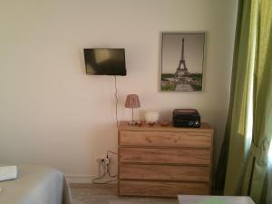 Apartament Kaktus