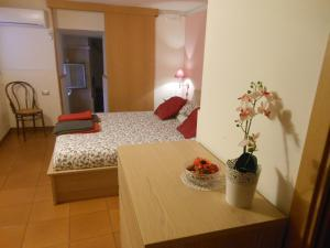 Appartamentino Via Caronda - AbcAlberghi.com