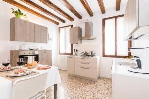 Cà Boldo Terrace 2.0 - AbcAlberghi.com