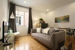 Gran Apartamento Malasaña - Fuencarral