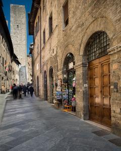 Affittacamere Chiti Melania - AbcAlberghi.com