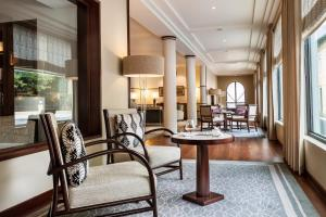 Terra Nostra Garden Hotel (12 of 60)