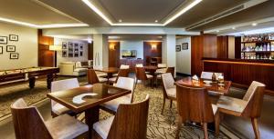 Terra Nostra Garden Hotel (29 of 60)