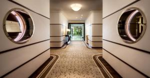 Terra Nostra Garden Hotel (25 of 60)