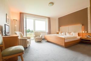Hotel Im Wiesengrund - Eschede