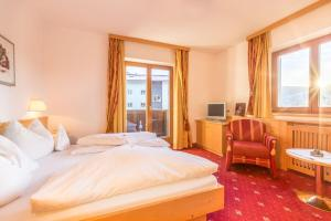 Brixentalerhof - Hotel - Westendorf