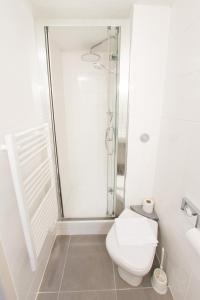 comfort-hotel-cergy-pontoise