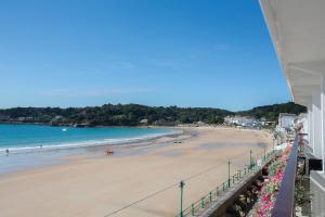 L'Horizon Beach Hotel & Spa (38 of 96)