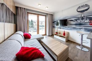Apartament Eva - Apartment - Karpacz - Kopa