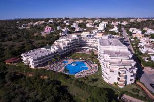 Hotel Vila Galé Nautico (27 of 53)
