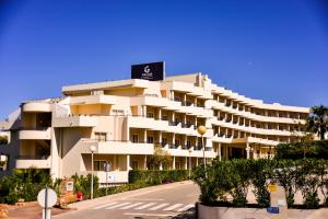 Hotel Vila Galé Nautico (28 of 53)