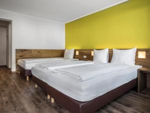 Basic Hotel: Innsbruck (23 of 78)