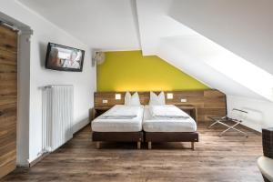 Basic Hotel: Innsbruck (22 of 78)