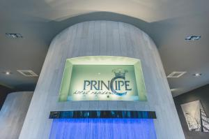 Hotel Principe Residence - AbcAlberghi.com