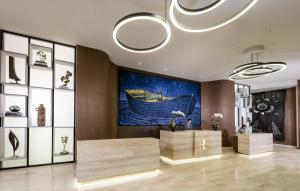 Hyde Resort & Residences (39 of 46)