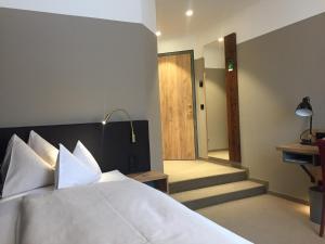 Gasthof Maxlhaid - Hotel - Wels