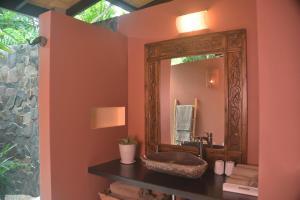 Casas de Agua, Apartmánové hotely  Pláž Santa Teresa - big - 122