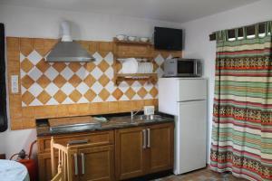 Alojamiento Rural La Abuela Lola - Apartment - Lanteira