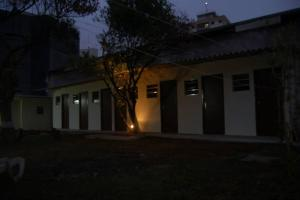 Casa Butantã USP Hostel/Guest House
