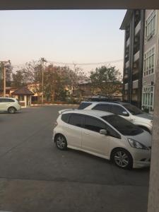 Auberges de jeunesse - Grand Lopburi