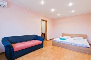 Lyx Apartamenty m. Krasnosel'skaya