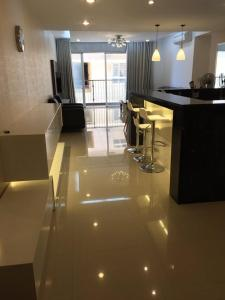 Apartment Vung Tau Plaza