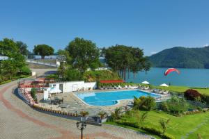Waterfront Resort (6 of 28)