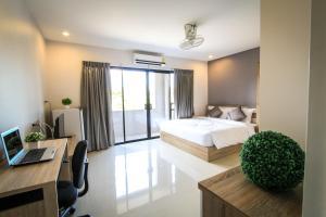 Vipa House Phuket - Ban Klang