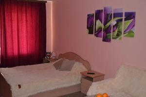 obrázek - Apartments on Mysnikova 10a